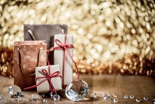 bijzonder Geschenk-Enschede juwelier en edelsmid enschede