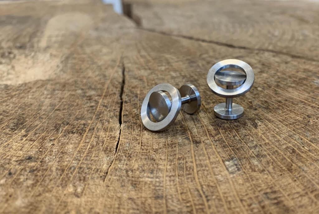 Sieraden-voor-mannen-UNI10 - juwelier Enschede