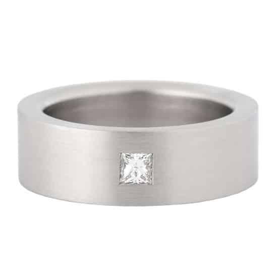 Princess ring van UNI10